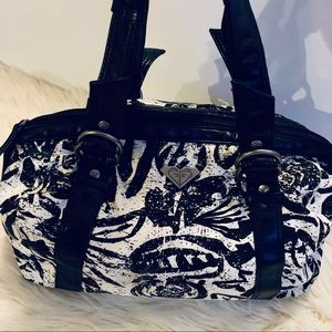 Roxy Tote Handbag Super Cute!